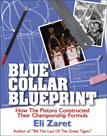 Cover Image: Blue Collar Blueprint